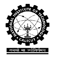 NIT Calicut Recruitment