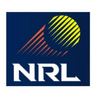 NRL Recruitment