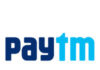 Paytm Walk-in Drive