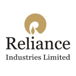 Reliance Industries Walk-in Drive