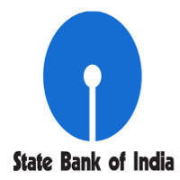 SBI SO Recruitment 2020 for Specialist Officers | 89 Posts | Last Date: 08 October 2020