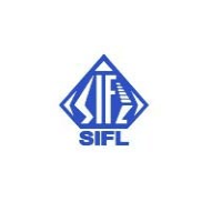 SIFL Recruitment