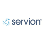 Servion Global Solutions Off Campus Drive