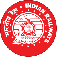 South Western Railway Recruitment 2020 for Sports Quota | 21 Posts | Last Date: 28 December 2020