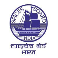 Spices Board Recruitment