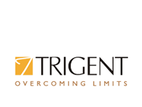 Trigent Recruitment