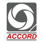 Accord Software & Systems Walk-in