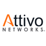 Attivo Networks Off Campus Drive
