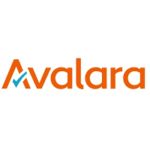 Avalara Recruitment
