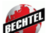 Bechtel Recruitment