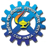CECRI Recruitment 2021 for Project Assistant/Project Associate | 06 Posts |  Last Date: 08 February 2021