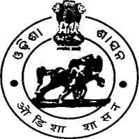 Govt of Odisha Recruitment