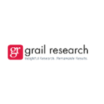 Grail Research Off Campus Drive