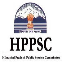 Image result for HPPSC logo