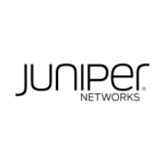 Juniper Networks Recruitment