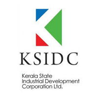 KSIDC Recruitment