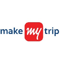 MakeMyTrip/Goibibo Off Campus Drive