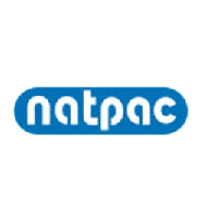 NATPAC Recruitment