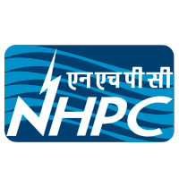 NHPC Recruitment 2021 for Trade Apprentice | 19 Posts | Last Date: 25 May 2021