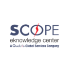 scope eKnowledge Off Campus Drive