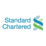 Standard Chartered Walk-in Drive