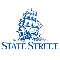 State Street Corporation Recruitment