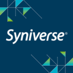 Syniverse Recruitment