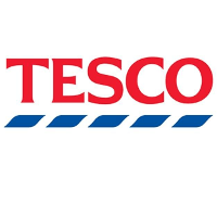 Tesco HSC Walk-in Drive