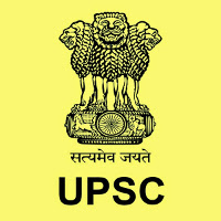 UPSC Civil Service Exam