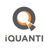 iQuanti Off Campus Drive