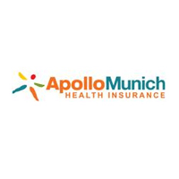 Apollo Munich Off Campus Drive