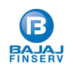Bajaj Finance Ltd Off Campus Drive
