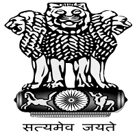 Bombay High Court Recruitment 2021 for System Officers | 40 Posts | Last Date: 27 May 2021