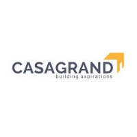 Casagrand Off Campus Drive
