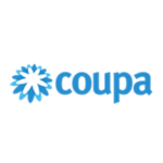 Coupa Recruitment