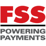 FSS Walk-in Drive