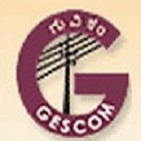 GESCOM Recruitment