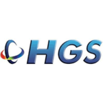 HGS Off Campus Drive