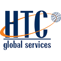 HTC Global Services Walk-in Drive