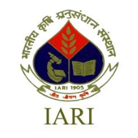 IARI Recruitment
