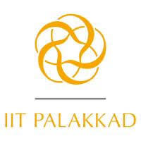 IIT Palakkad Recruitment