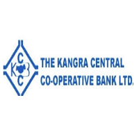Kangra Bank Recruitment