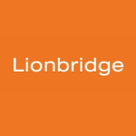 Lionbridge Walk-in Drive