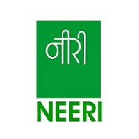 NEERI Recruitment