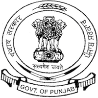 PPSC Recruitment 2020 for Junior Engineers | 85 Posts | Last Date: 18 December 2020