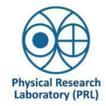 Physical Research Laboratory Recruitment