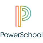 PowerSchool Recruitment