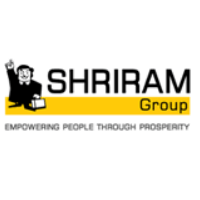Shriram Group Off Campus Drive