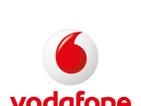 Vodafone Walk-in Drive