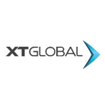 XT Global Off Campus Drive
